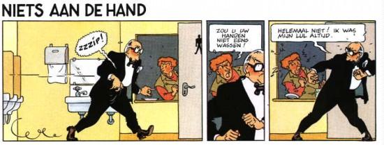 sjef_van_oekel_omnibus_nr-_2_-_wordt_het