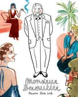 Monsieur_Bermutier_01