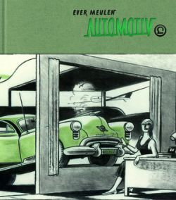 Automotiv_01