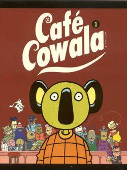 Café_Cowala_Nr._1_01