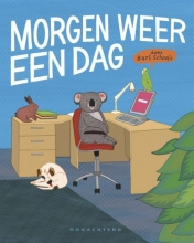Morgen_is_er_weer_een_dag_01