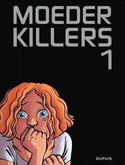 Moeder_Killers_Nr._1_01