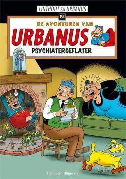Urbanus_nr._154_–_Psychiatergeflater_01