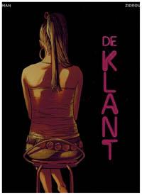 De_klant_01