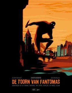 De_Toorn_van_Fantomas_Deel_1_Onthoofd_01