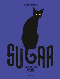 Sugar_01
