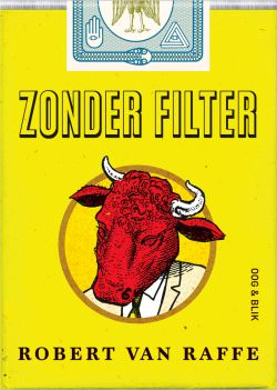 zonder-filter-cover