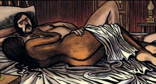 Gauguin_03