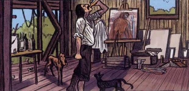 Gauguin_04