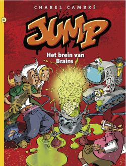 Jump_Nr._18_-_Het_brein_van_Brains_01