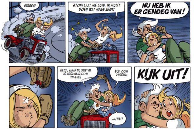Jump_Nr._18_-_Het_brein_van_Brains_02