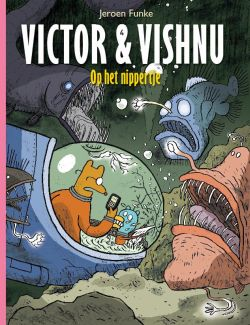 Victor_&_Vishnu_nr._4_Op_het_nippertje_01