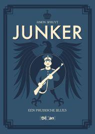 Junker_01