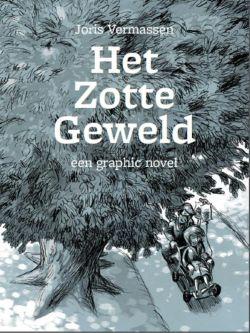 Het_Zotte_Geweld_01