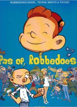 Robbedoes_Door..._01