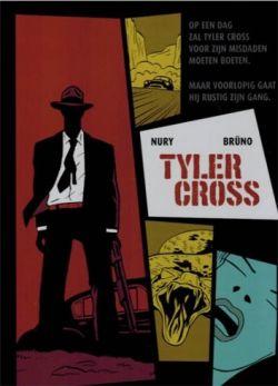 Tyler_Cross_01