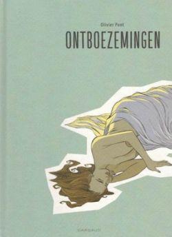 Ontboezemingen_01