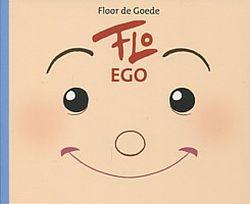 Flo_Nr_7_-_Ego_01