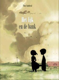 Het_lijk_en_de_bank_01