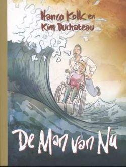 De_Man_Van_Nu_01