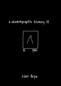 Recensie_A_Shadowgraphic_History_&_Lamaree_01
