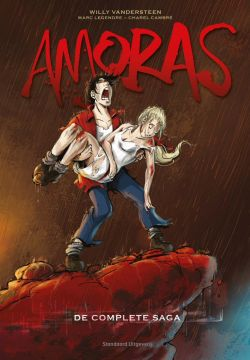 Amoras_-_De_Complete_Saga_01