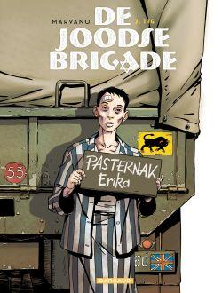 De_joodse_Brigade_01