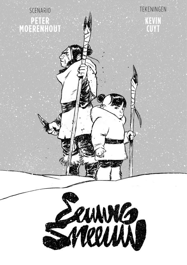 eeuwig_sneeuw_cover_def