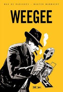weegee_01