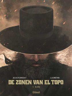 de_zonen_van_el_topo_nr-_1_kain_01