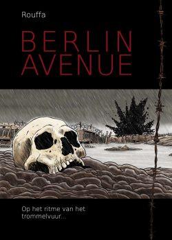 berlin_avenue_01